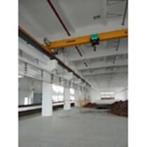 廠房裝修 工廠裝潢設計 建筑工程施工設計